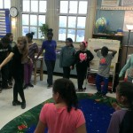 PS 20 Music + Dance with Tradition Bearers | Dawn Daniels