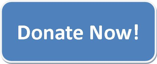 Donate-Button3