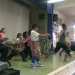 PS 20 Music + Dance with Tradition Bearers | Final Assembly