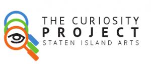 curiosity project