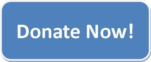 Donate-Button3