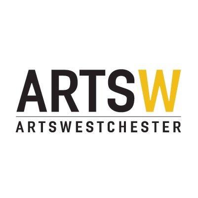 Staten Island Arts » 2017 » June