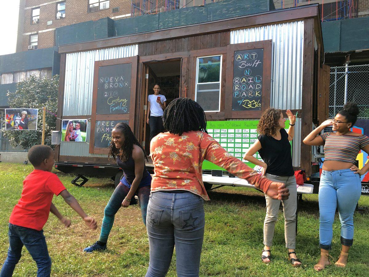 b91a37e158f Staten Island Arts » Search Results »