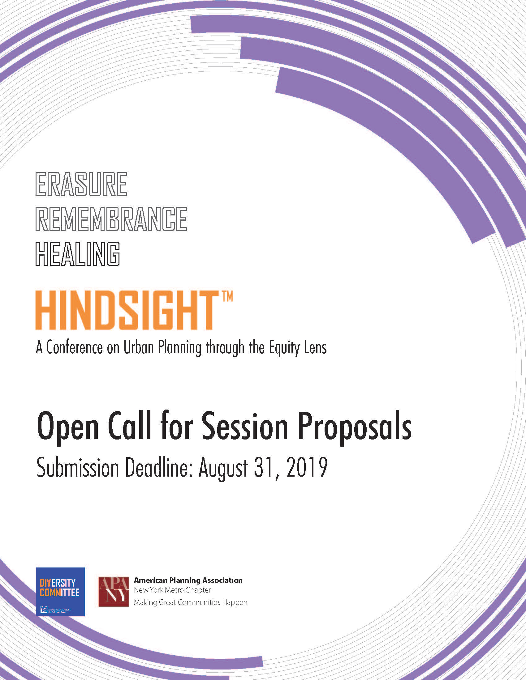 Staten Island Arts » Calls & Submissions